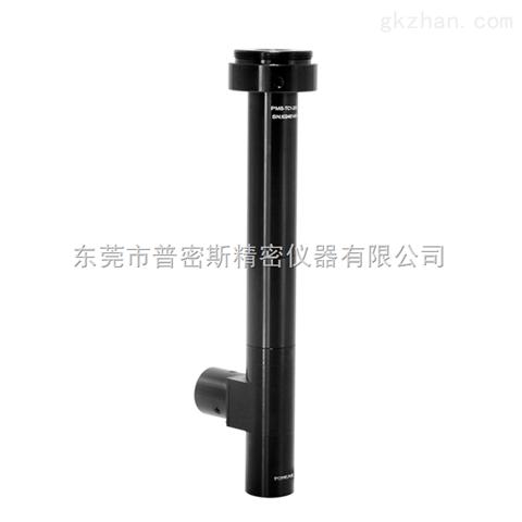 普密斯-标准远心镜头PMS-TC05-40