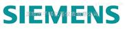 德国原装进口西门子SIEMENS 7ME6110-3TA20-2AA1 电磁流量变送器