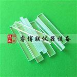 75*12*6mm建筑密封材料玻璃基材 铝合金基材