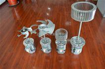 上海高温长轴电机马达烤箱专用