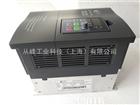 博世力士乐convo康沃变频器CVF-G5 18.5KW 18.5千瓦
