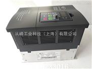 1-3K00-3P380-A-EP 3KW/4KW 380V