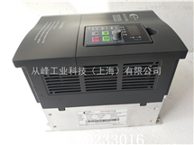 康沃55kw变频器FSCG05.1-55K0-3P380-A-PP