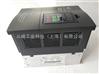康沃变频器CVF-G5 18.5KW 18.5千瓦