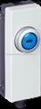 通过复位开关可靠且安全地启动SICK西克/施克ER12