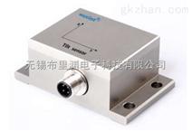 MMS-Q系列倾角传感器(总线类产品)