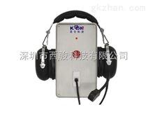 昆仑防水抗噪工业电话机