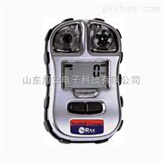 PGM-1700-便携式H2S硫化氢检测仪华瑞PGM-1700