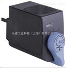 8905宝德8905  浊度传感器 Cube