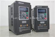 富士FVR 1.5 AS1S-4C低压变频器