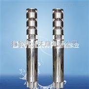 精铸不锈钢井泵天津厂家价格优