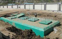 陕西工业污水处理设备促进生态保护行业进步