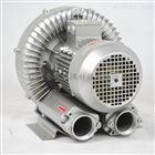 供应高压真空泵
