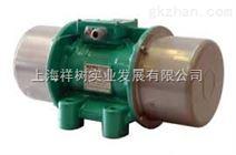 MOTRONA光电转换器LW213-2