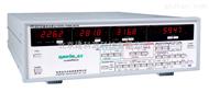 PF2010A数字功率计(0.05级)
