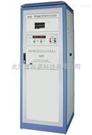 YF1000配光曲线专用测试系统机柜及面板