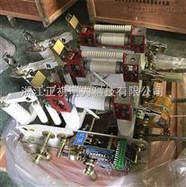 温州40.5KV负荷开关FZN21-40.5/630-20