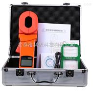 FW 3020B环路电阻测试仪