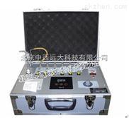 中西(LQS)室内空气质量检测仪 型号:LB03-LB-3JK库号:M23044