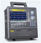 中西(LQS)多路数据记录仪型号:TP700-16库号:M11122