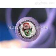 西门子DP总线电缆6XV1830-OEH1O深圳卓畅科技