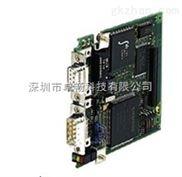 6SN1118-0DM21-0AA0深圳卓畅科技
