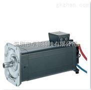西门子PLC模块一级代理深圳卓畅科技