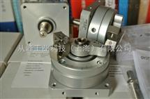 气缸费斯托DSM-40-270-A-B FESTO547595