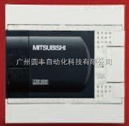 三菱PLC FX3GA-24MR-CM批发销售 FX3GA-24MR-CM价格优惠