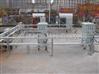 熱性能及能效等級全自動測試系統(4聯檢)