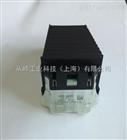 543815费斯托FESTO CPX-16DE模块