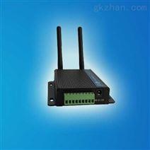 东方讯4G无线数传DTU终端 透传 物联网