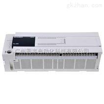 FX3U-128MT/ES-A 三菱PLC FX3U-128MT价格优惠 FX3U-128MT/ES