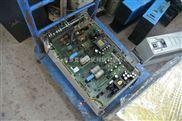 1336-L5 AB变频器控制板|1336-BDB-SP3C驱动板主板原装拆机配件
