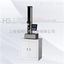 单臂式数显试验机/1KN单臂式数显电子万能试验机北京厂家价格