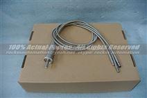 U3B7F115D7-1540T HOYA光纤