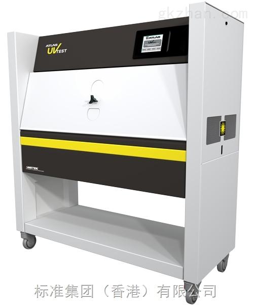 紫外线老化测试仪