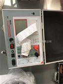 大型接地电阻测试仪