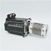 HPK-B1613C-ENC-SA A AB大功率异步电机