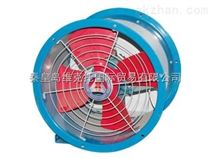 秦皇島維克托國際貿易有限公司優勢供應DAYTON風機