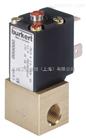 2824burkert电导率仪2824 宝德2824传感器