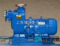 CYZ-A自吸式齿轮油泵 离心泵自吸管道化工泵 清水自吸泵