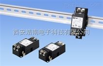 COSEL交流电源滤波器EAC-16系列 EAC-16-681 EAC-16-222 EAC-16-