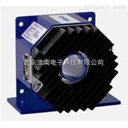 IT系列高精度电流传感器IT700-S IT60-S IT400-S IT200-S IT1000-