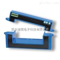 LEM穿铜排电流传感器HOP1500-SB HOP2000-SB HOP800-SB HTR50-S