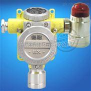 化工厂厂房氯气气体报警器,煤气报警器价格