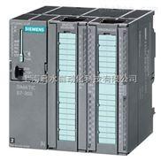 西门子SIMATIC S7-300 PLC模块代理  6ES79538LM200AA0