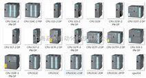 S7-300 CPU319-3PN/DP 高性能大容量CPU6ES79538LP310AA0
