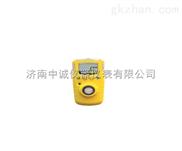 山东便携式氢气报警器