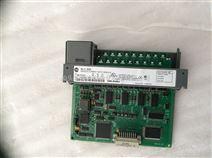 1404-M605A-232 1404-M605A-DNT AB模块销售可维修